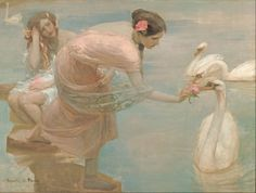 sarah paxton ball dodson the morning stars on pinterest - Google Search