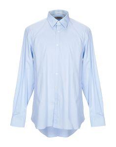 1458938a6149 22 Gambar Burberry Shirt Women terbaik