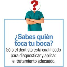 Campañas de Odontologia | webdental.cl | Portal Odontologico | Comunidad de Odontologia | Odontologia Online | Noticias Odontologicas | Dental Broadcast | Internet para el Odontologo | Libros de Odontologia Gratis | Actividades Odontologicas | Implantes Dentales