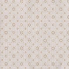 Occo.k - Papéis de Parede        Coleção Coordonné           Papel de parede Coordonne Dijon-10-x-053m-3300050_207616