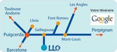 photo bains de llo Toulouse, Spa Nature, Swimming Holes, Hot Springs, Line Chart, Baths, Japanese, Andorra, Swim
