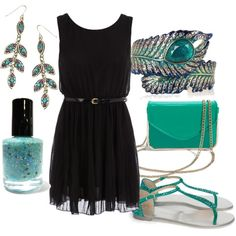 """""""38"""" by yellowlace on Polyvore"""