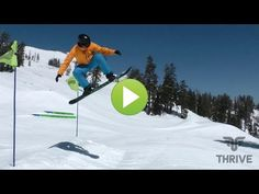 a7f014980558 43 Best Snowboard Tricks images