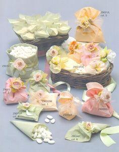 Trebi способствует - Свадьбы Варезе сумки - сумки свадьбу
