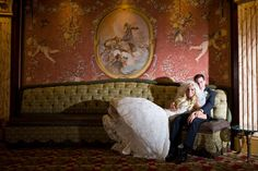 Home - The Best of Long Island Wedding Venues & Reception Halls Elegant Bride, Elegant Wedding, Wedding Reception Venues, Wedding Day, Leonards Photography, Palazzo, Bride Groom, In This Moment, Weddings