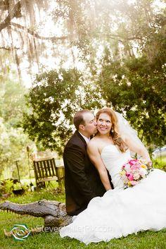 Danville Bed and Breakfast Wedding Photographer