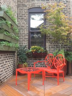 Der vertikale garten live screen danielle trofe  live screen' self-sustaining vertical garden by danielle trofe ...