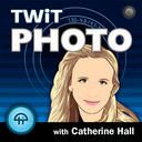 Part of the TWiT.TV network, brainchild of Leo Laporte, TWit Photo is a weekly photography classroom with some of the best photographers in the world. Free. Hosted by the talented photographer Catherine Hall. See all the TWiT shows at twit.tv.