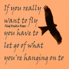 Let it go and move on....