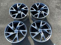 14 370z Nismo Wheels Ideas In 2021 370z Nismo Wheel Wheel Rims