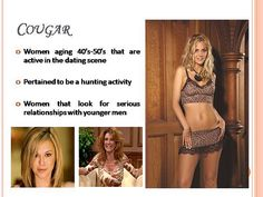 #Is It Acceptable For Men To Date...  Like, repin, share! Thanks! Cougar Dating, Best Of Intentions, Body By Vi, That Look, Take That, Dating Sites Reviews, Bikinis, Swimwear, Diet
