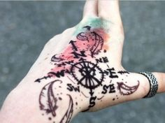 tattoos -                                                      Treble clef tattoo. Love the placement! For sure since music is such a big part of my life