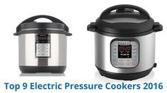 Nowadays most of the women to much use pressure cooker to easy their life. Use safely, Best electric pressure cooker safe your time and life. 10 Quart Pressure Cooker, Best Electric Pressure Cooker, Digital Pressure Cooker, Countertop Water Filter, Upright Exercise Bike, Pool Cleaning, Rice Cooker, Cookers, Instant Pot