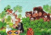 cz … Vše pro skládání dětí i dospělýchPuzzle-puzzle. Yoshi, Puzzle, Anime, Painting, Fictional Characters, Pray, Cartoons, Google, Pictures