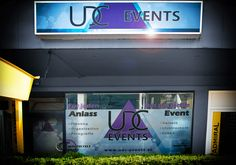 Web Design, Broadway Shows, Store, Tent, Larger, Business, Website Designs, Shop, Site Design