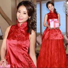 -'Bóc giá' đầm cô dâu và trang sức cưới 1 tỷ đô la của Lâm Tâm Như-  http://lamdep.win/boc-gia-dam-co-dau-va-trang-suc-cuoi-1-ty-do-la-cua-lam-tam-nhu/