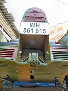 Sdkfz 2 Kettenkrad (75)