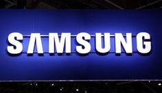 Aparece un Nuevo Smartphone Android de Samsung, el Galaxy U