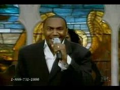 Jonathan Nelson, My Name is Victory