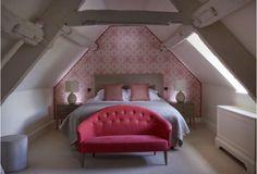 Dormy House - Cotswolds, United Kingdom - Mr & Mrs Smith
