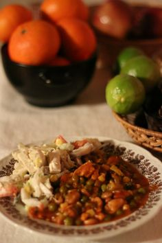 Kung Pao Chicken, Chana Masala, Chili, Food And Drink, Soup, Beef, Ethnic Recipes, Fitness, Meat