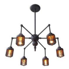Код 129 - Светильник потолочный