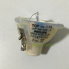 Luxury Original Replacement Lamp bulb for Optoma projectors