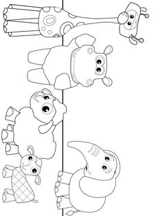 Baby First Store, Baby First Tv, Baby First Foods, Baby First Birthday, Baby Coloring Pages, Birthday Coloring Pages, Minnie Mouse Christmas, Baby First Christmas Ornament, Baby Shawer