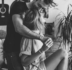 Image discovered by celia_scott. Find images and videos about love, boy and couple on We Heart It - the app to get lost in what you love. Cute Couples Goals, Couples In Love, Romantic Couples, Romantic Ideas, Romantic Travel, Photo Couple, Love Couple, Couple Goals, Cute Relationship Goals
