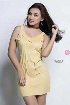 May Myint Mo Hot Style Fashion Photoshoot In Studio Burmese Girls, Myanmar Women, Popular Magazine, News Studio, Irina Shayk, Asian Woman, Beauty Women, Asian Beauty, Womens Fashion