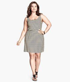 25 Sexy Plus-Size Dresses Plus Size Dresses, Plus Size Outfits, Plus Size Fashionista, Hot Dress, Stylish Dresses, Curvy Fashion, Latest Fashion For Women, Spring Summer Fashion, Beautiful Outfits