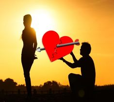 mashaallah love couple images shayari dp