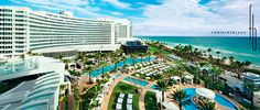 Voss World - Win a 3 Night Trip for 4 to Miami Beach - http://sweepstakesden.com/voss-world-win-a-3-night-trip-for-4-to-miami-beach/