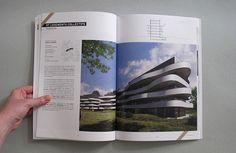 Atelier Beau-Voir / VM Architectes