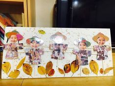 Fall Crafts, Arts And Crafts, Ecole Art, Toddler Art, Art Programs, Preschool Activities, Art School, Children, Kids
