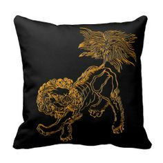 >>>Coupon Code          	Chinese lion shishi throw pillow           	Chinese lion shishi throw pillow lowest price for you. In addition you can compare price with another store and read helpful reviews. BuyDeals          	Chinese lion shishi throw pillow lowest price Fast Shipping and save you...Cleck Hot Deals >>> http://www.zazzle.com/chinese_lion_shishi_throw_pillow-189771755722695461?rf=238627982471231924&zbar=1&tc=terrest