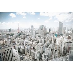 WHERE TO STAY IN TOKYO ❤ liked on Polyvore featuring backgrounds