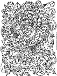 find this pin and more on coloring pages by mor0292