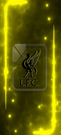 Liverpool Soccer, Movie Posters, Film Poster, Billboard, Film Posters