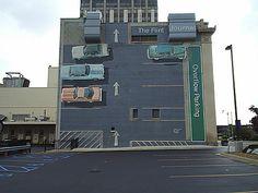 The Flint Journal Building