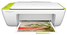 HP DeskJet Ink Advantage 2138 Driver Download