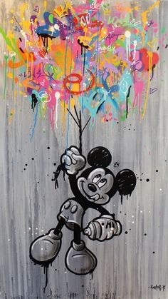Want Mickey Mouse Cartoon Wallpaper HD for iPhone, mobile phone than click now to get your Wallpaper of mickey mouse and Minnie mouse Cartoon Wallpaper, Mickey Mouse Wallpaper Iphone, Cute Disney Wallpaper, Mickey Mouse Kunst, Mickey Mouse Cartoon, Mickey Minnie Mouse, Mickey Mouse Tumblr, Mickey Mouse Quotes, Art Disney