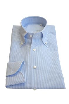 henryarlington1964: PJohnson 170s cotton/linen blend