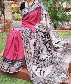 Trendy Sarees, Stylish Sarees, Fancy Sarees, Latest Saree Trends, Latest Silk Sarees, Pure Georgette Sarees, Soft Silk Sarees, South Indian Bride Saree, Cotton Saree Blouse Designs