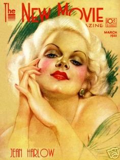 jean-mag-the_new_movie-1932-03-cover-1