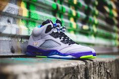 892b2ebe8f1 Air Jordan 5 Retro