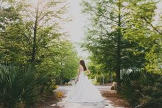 30a-wedding-photographer_0003