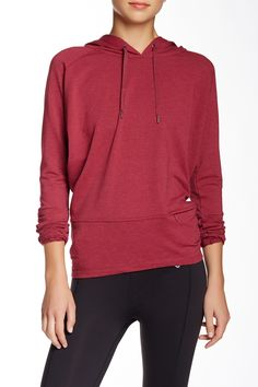 Elite Tempo Hoodie by Colosseum on @nordstrom_rack