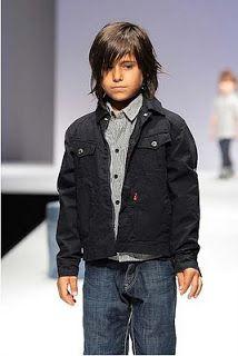 Latest Fashion World Fashion Tips: Are You Browsing For Kid Fashion/??