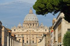 (DGIwire) — By anyone's estimation, Pope Francis has been a remarkable, if unorthodox,Pope. The Argentinian-born leader of the Catholic Church has been more visible and outspoken than hisprecursors, weighing in on social and political issues with gusto. Divorce, gay rights, hunger and poverty have all been addressed by this liberal 78-year-old pope. His views have …